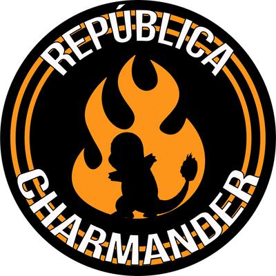 Large_charmander