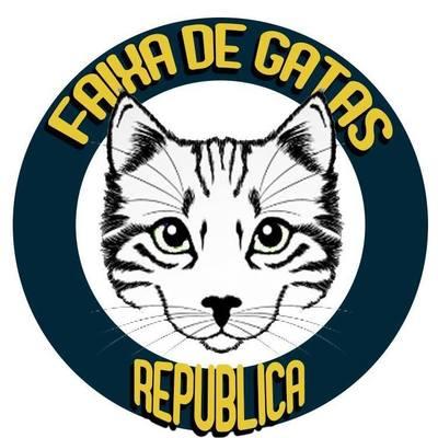 Large_faixa_de_gatas