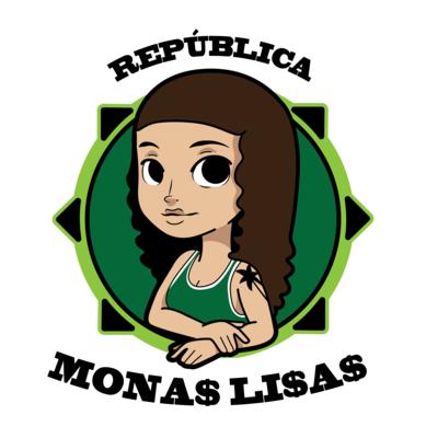 Large_mona_lisa_escrita_com_fundo