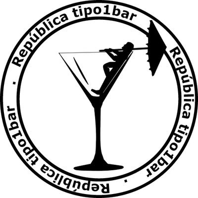Large_tipo1bar_-_logo