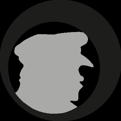 Large_logo-tanga
