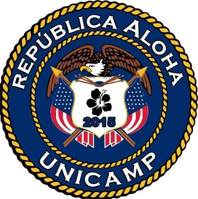 Large_logo_aloha