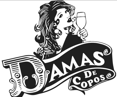 Large_logo_damas