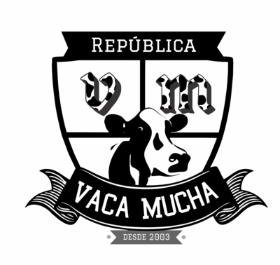 Large_logo_vaca_fundo_branco