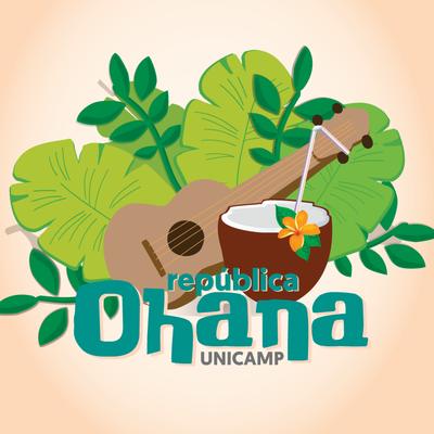 Large_ohana