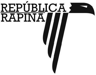 Large_rapina